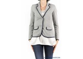 Outlet Sweatshirt & Hoodies Women's