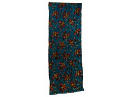 Outlet Women's Scarves