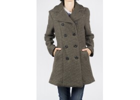 Outlet Cappotti Donna