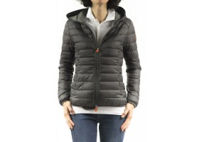 Outlet Piumini Donna