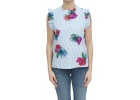Bluse e Camicie Donna: Stile ed Eleganza