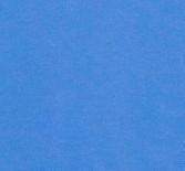 A44HB - Azzurro