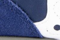 410 - Cobalt blue