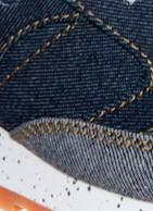 01 - Blue jeans