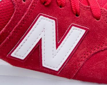 CNC - Rosso
