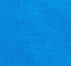 4275 - Azzurro