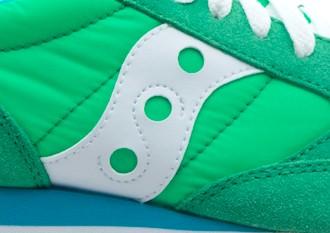 306 - verde