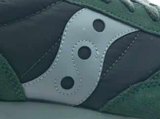339 - green grey