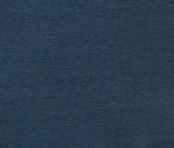 063 - Blue Marine