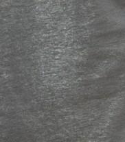 669 - Metal Grey
