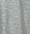701 - Metal grey