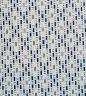 FE4 - Stampa blu
