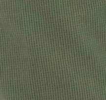 W1765 -Militare