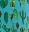 0568 - Kactus