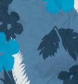 5613 - Fiori Blu