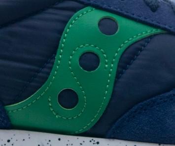 457 - Blu verde
