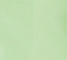 W2179 - Verde fluo