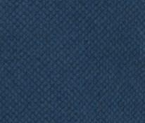 9075 - Azzurro polvere