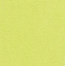 43 - Lime