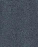 8306 - Melange blu