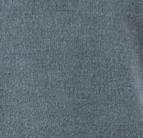 33 - grigio