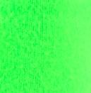 B3D26 - Neon yellow