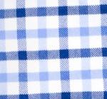 I4SEU - Quadro blu azz