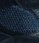 NV - Blu