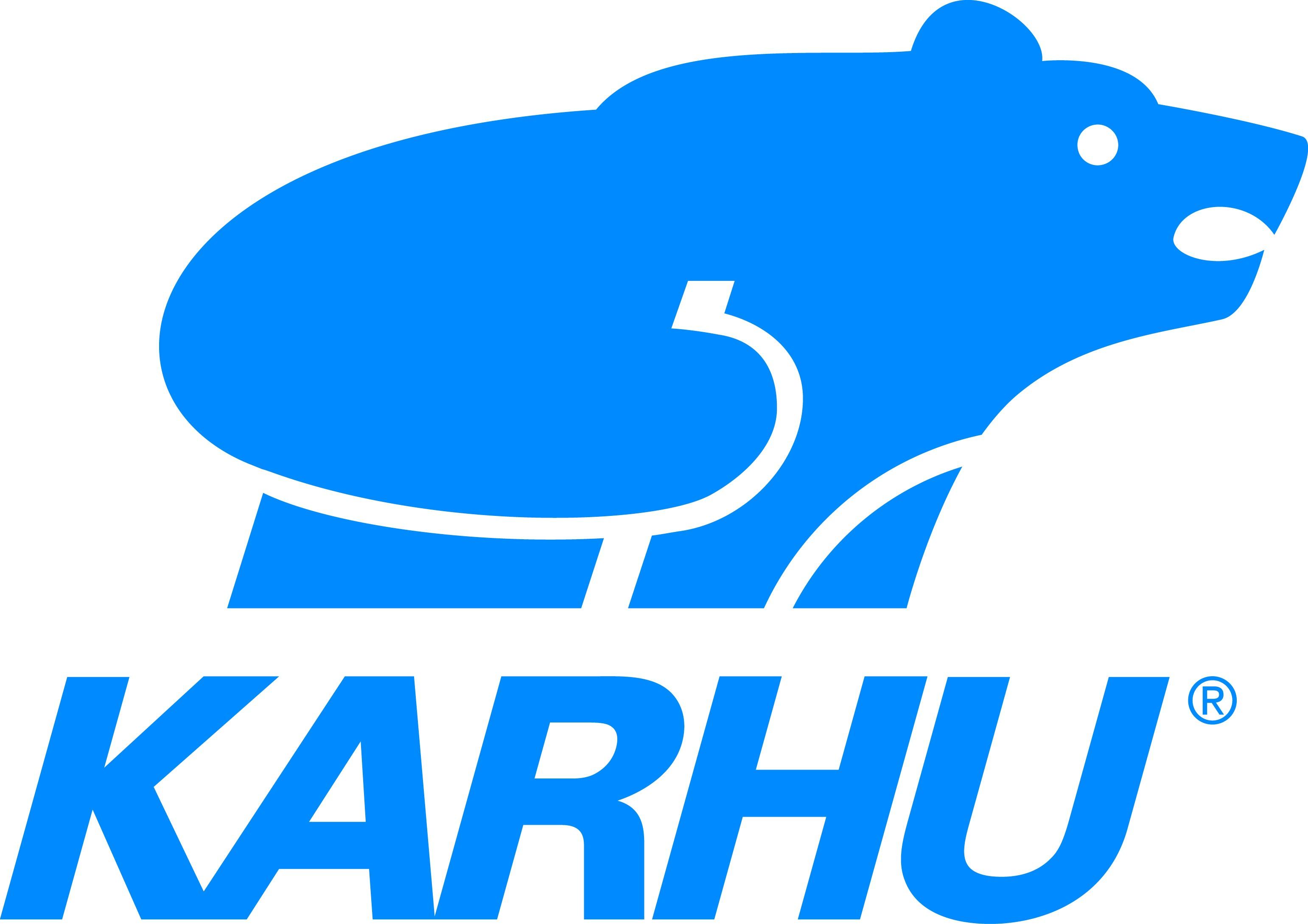 Kahru